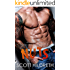 NUTS (Biker MC Romance Book 5)