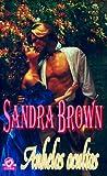 Anhelos Ocultos, Sandra Brown, 8401505534