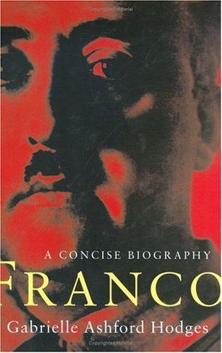 Franco pdf