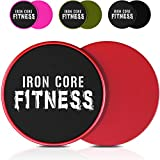 by Iron Core Fitness (363)  Buy new: $22.95$7.90 - $8.95