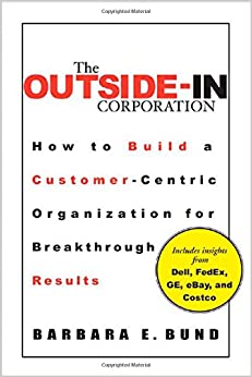 Outside option customer strategy