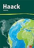 Der Haack Weltatlas für Sekundarstufe 1: Ausgabe Nord