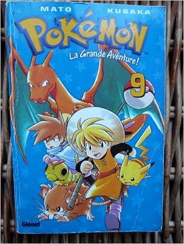 Telechargez Des Livres Gratuits Pour Kindle Sur Ipad Pokemon