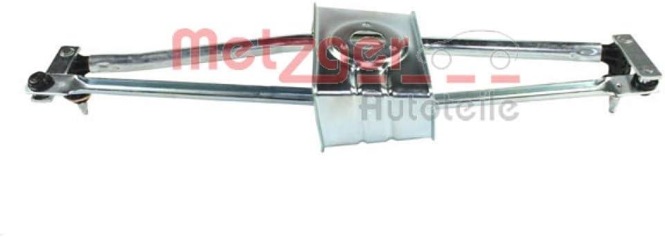 Metzger 2190144 Wischergest/änge