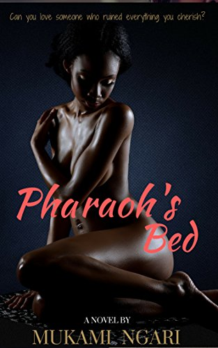 Search : PHARAOH'S BED