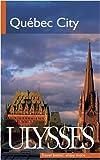 Quebec City, Ulysses, 2894648340