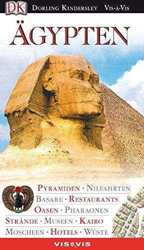 Ägypten (Vis à Vis)