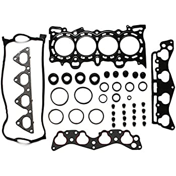 Amazon Com Hs4029 Engine Cylinder Head Gasket Set For 96 00 Honda