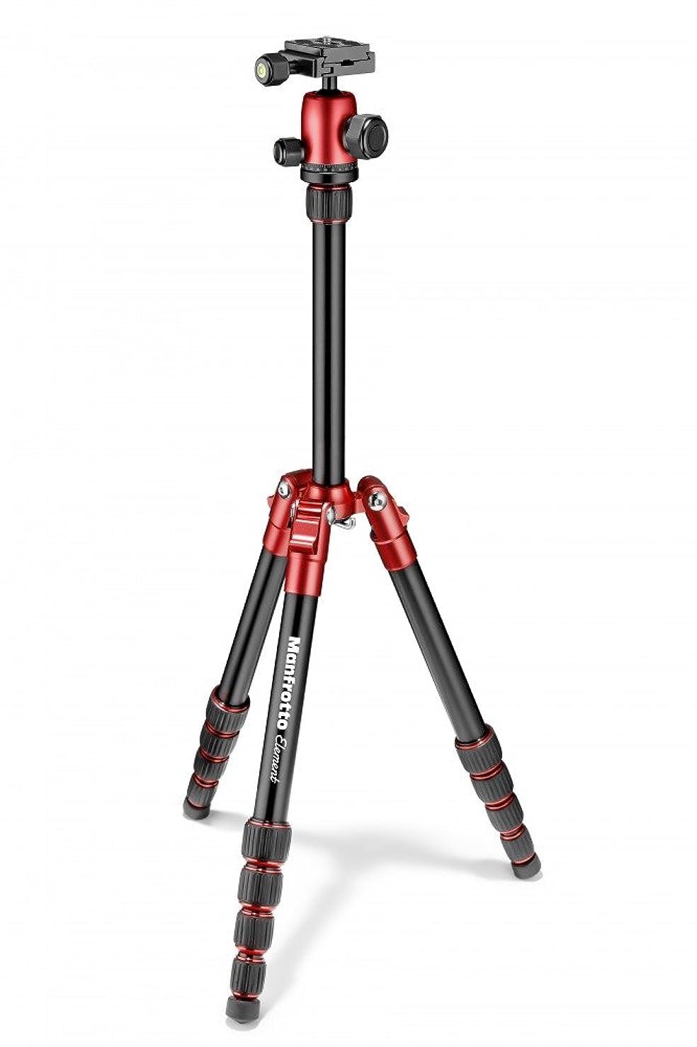 権限を与えるきらめきフィッティングTRIPLE TREE 自由雲台 クイックシュー付き 360度回転可能 アルミ製 バブル水準器付き 最大負荷重量15kgまで (カメラ取付ネジ: 1/4