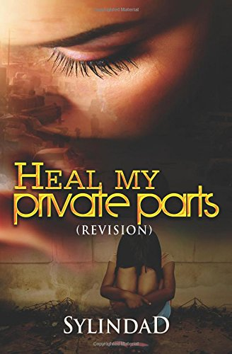 Download Heal My Private Parts ebook