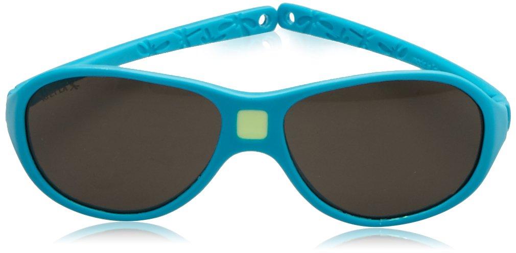 Ki Et La T2CANARD Occhiali da Sole Blu