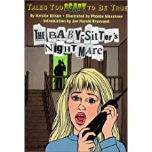 The Baby-Sitter's Nightmare