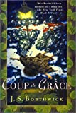 img - for Coup de Grace book / textbook / text book