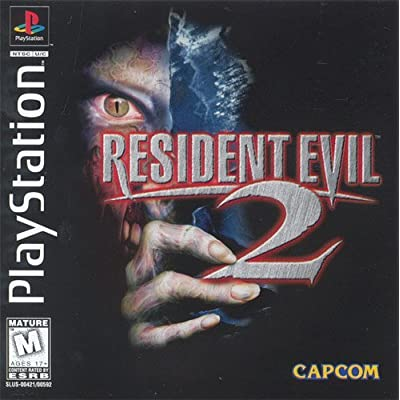 resident-evil-2-ps3-digital-code