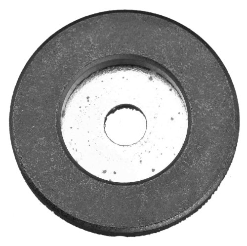 EZGO Golf Cart 73328G01 PDS II Speed Sensor Magnet for Motors