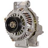 Discount Starter and Alternator 8251N New Professional Quality Alternator
