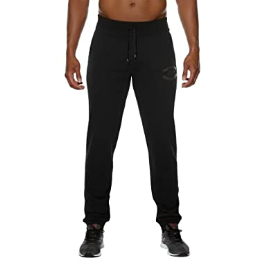 Pantalon Asics Graphic Cuffed: Amazon.es: Ropa y accesorios