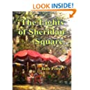 The Lights of Sheridan Square