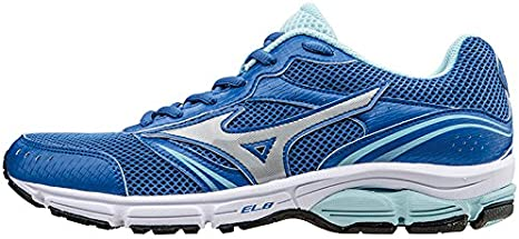 Mizuno Shoes Running Officially Wave Impetus 3 WOS