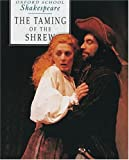 The Taming of the Shrew, William Shakespeare, 0198319762