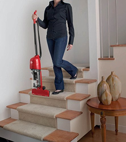 Dirt Devil Power Air Corded Bagless Stick Vacuum for Hard Floors SD20505 by Dirt Devil (Image #7)