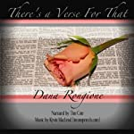 There's a Verse For That | Dana Rongione