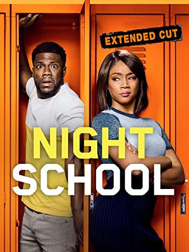 Night School - Extended Cut (Kevin Hart Best Jokes)