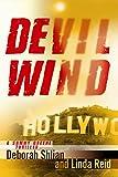 Devil Wind (A Sammy Greene Thriller)