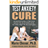 Test Anxiety Cure: Scientifically Proven Ways to Succeed and Score High in All Exams