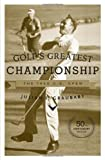 img - for Golf's Greatest Championship: The 1960 U.S. Open by Julian I. Graubart (2010-05-16) book / textbook / text book