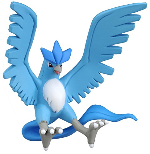 Takaratomy Official Pokemon X and Y MC-053 2
