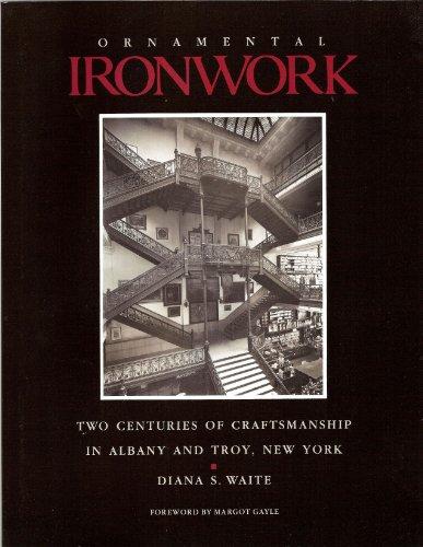 new york architectural metals - 3