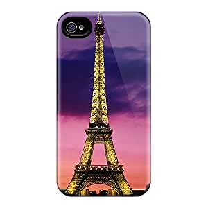 Hotfirst Grade Tpu Phone Cases For Iphone 6plus Cases Covers