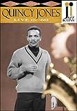 Quincy Jones - Live in '60 (Jazz Icons)