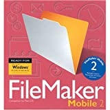 FILEMAKER MOBILE V2.0 M/L-CD MOST