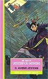 El Ascensor Artificioso, Lemony Snicket, 8484412156