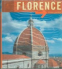Télécharger Art et architecture : Florence PDF Gratuit