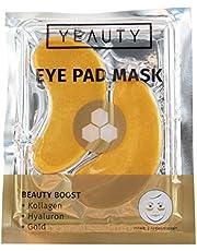 YEAUTY Eye Pad/Face Mask