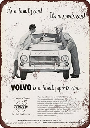 1958-volvo-10-x-7-vintage-look-reproduction-metal-sign