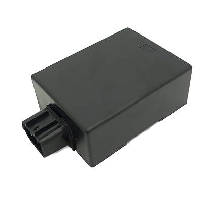 CDI BOX Igniter for Polaris Ranger Sportsman 3090232 3089238,High Performance CDI Igniter Box #3089238: Home Improvement [5Bkhe0409800]