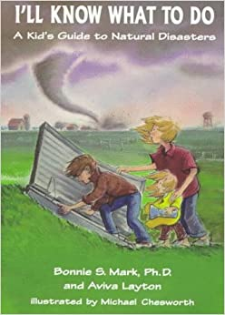 Pamela thompson ill know what to do a kids guide to natural disasters mobi download book fandeluxe Gallery