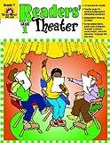 Readers' Theater, Grade 1