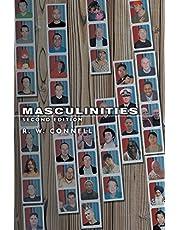 Masculinities