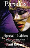 Paradox - Special Edition, Patti Roberts, 1468026615