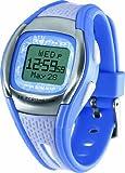 Tech4o  Accelerator Women's Fitness - Watch (Periwinkle)
