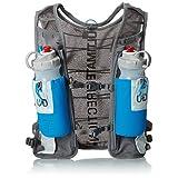 Ultimate Direction AK Race Vest Hydration Pack