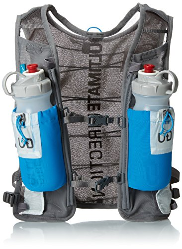 ultimate-direction-ak-20-race-vest-running-hydration-pack