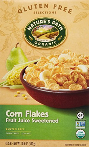 natures-path-corn-flakes-fruit-juice-sweetened-106-ounce