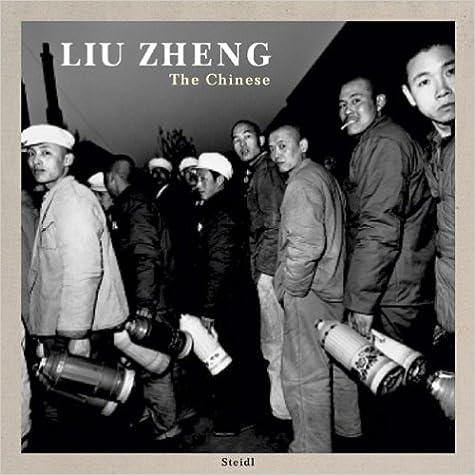 Liu Zheng: The Chinese por Christopher Phillips epub