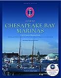 Atlantic Cruising Club's Guide to Chesapeake Bay Marinas, Elizabeth Adams Smith, 0966402855